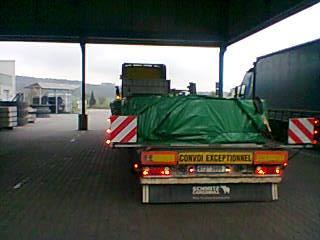 Grensdorf-1